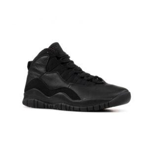 Air Jordan – 10 Retro