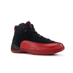 """Air Jordan – 12 Retro """"Flu Game"""""""