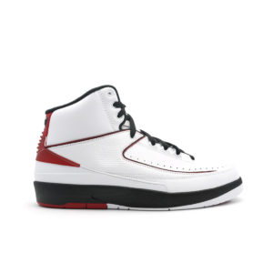 low priced 21ced 9fd86 Air Jordan – 2 Retro QF Sneaker ...