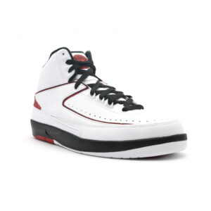 55308c54381589 SNEAKERS - KINGZ BOUTIQUE HIP HOP STREETWEAR FOR TODAYS KINGZ AND QUEENS