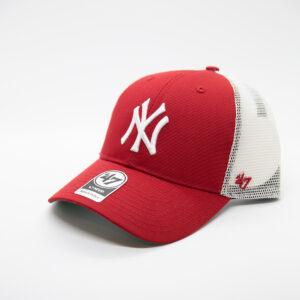 47 Brand – MLB New York Yankees