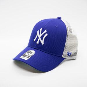 47 Brand – MLB New York…
