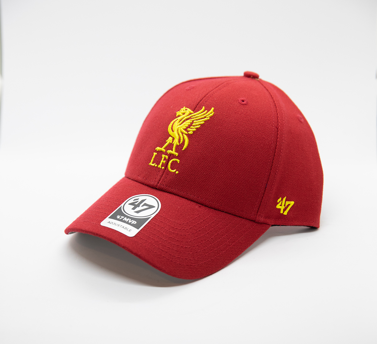 83989982379 47 Brand - EPL Liverpool Fc - KINGZ BOUTIQUE HIP HOP STREETWEAR FOR ...
