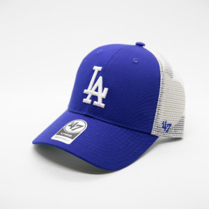 47 Brand – MLB Los Angeles Dodgers
