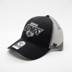 47 Brand – NHL Los Angeles Kings Trucker