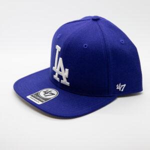 47 Brand MLB – Los Angeles Dodgers