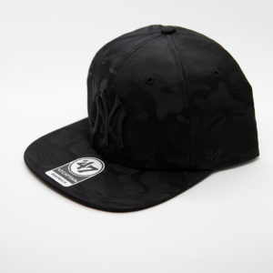 9878b8fb0e58bb HEADWEAR - KINGZ BOUTIQUE HIP HOP STREETWEAR FOR TODAYS KINGZ AND QUEENS