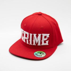 Mafia and Crime – Crime Cap
