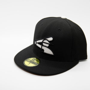 New Era 59Fifty  – MLB