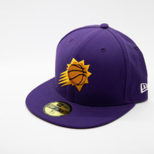 Mitchell & Ness – MLB Phoenix Suns