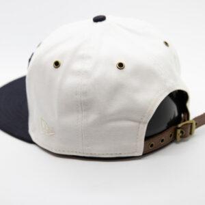 New Era 9Fifty  – MLB New York Yankees