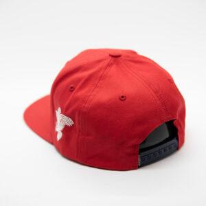 New Era 59Fifty  – Basic Cap