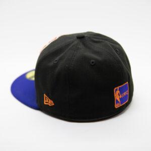 New Era 9Fifty  – NBA New York Knicks