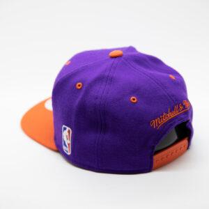 Mitchell & Ness – NBA Phoenix Suns Team Arch