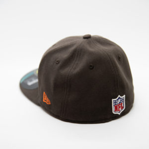 New Era 59Fifty  – NFL Cleveland Browns