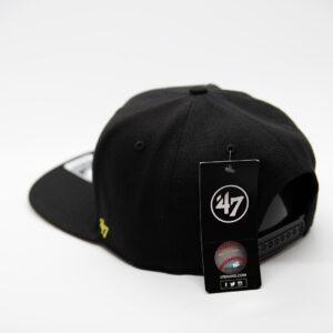 47 Brand MLB – New York Yankees