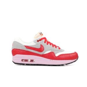 "Nike – W`S Air Max 1 VNTG ""Vintage"""