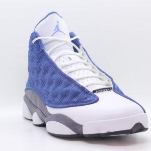 """Air Jordan – 13 Retro """"Flint"""""""