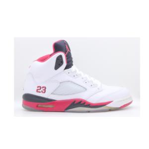Air Jordan – 5 Retro