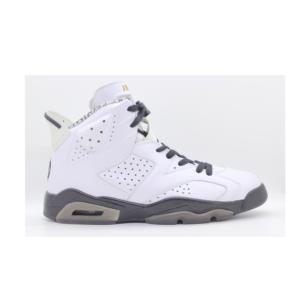 """Air Jordan – 6 Premium """"Motor Sport"""""""