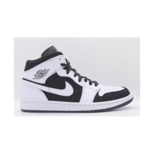 Air Jordan – 1 Mid