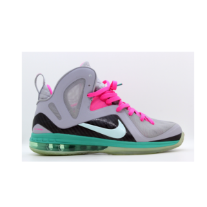 "Nike – Lebron 9 P.S. Elite ""South Beach"""