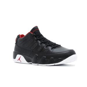 """Air Jordan – 9 Retro Low """"bred"""""""