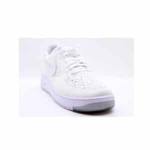 Nike – Air Force Ultra Flyknit Low