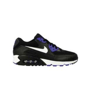 Nike – Air Max 90 Essential