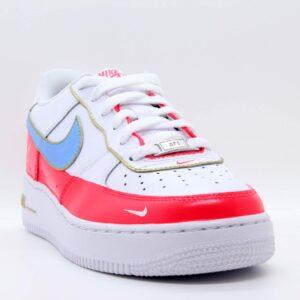 Nike Air Force 1 WMNS Custom